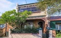16 Juliett Street, Enmore NSW