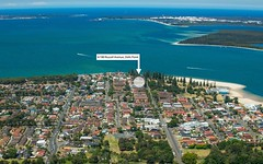 4/180 Russell Avenue, Dolls Point NSW