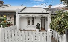 70 Edgeware Road, Enmore NSW
