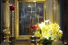 130. Съезд настоятелей и настоятельниц монастырей УПЦ в Почаевской Лавре