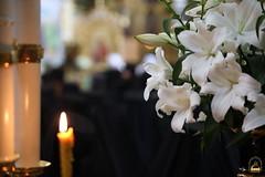 083. Съезд настоятелей и настоятельниц монастырей УПЦ в Почаевской Лавре