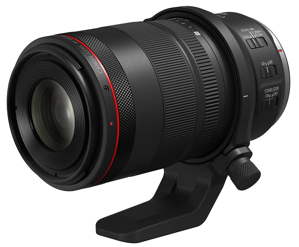 Canon 210715-5
