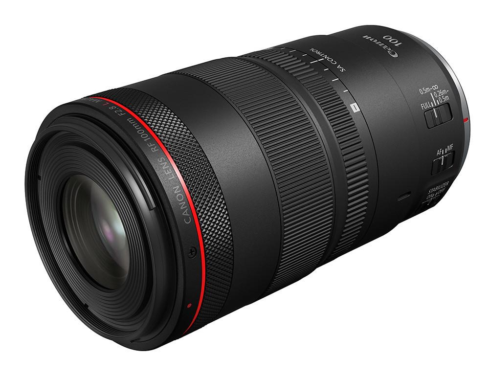 Canon 210715-1
