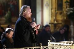 138. Съезд настоятелей и настоятельниц монастырей УПЦ в Почаевской Лавре