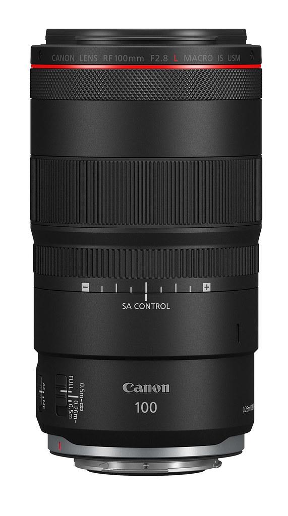 Canon 210715-4