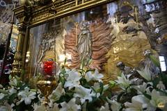 082. Съезд настоятелей и настоятельниц монастырей УПЦ в Почаевской Лавре