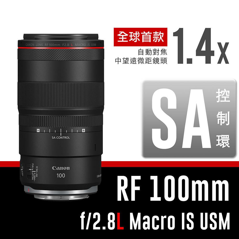 Canon 210715-2
