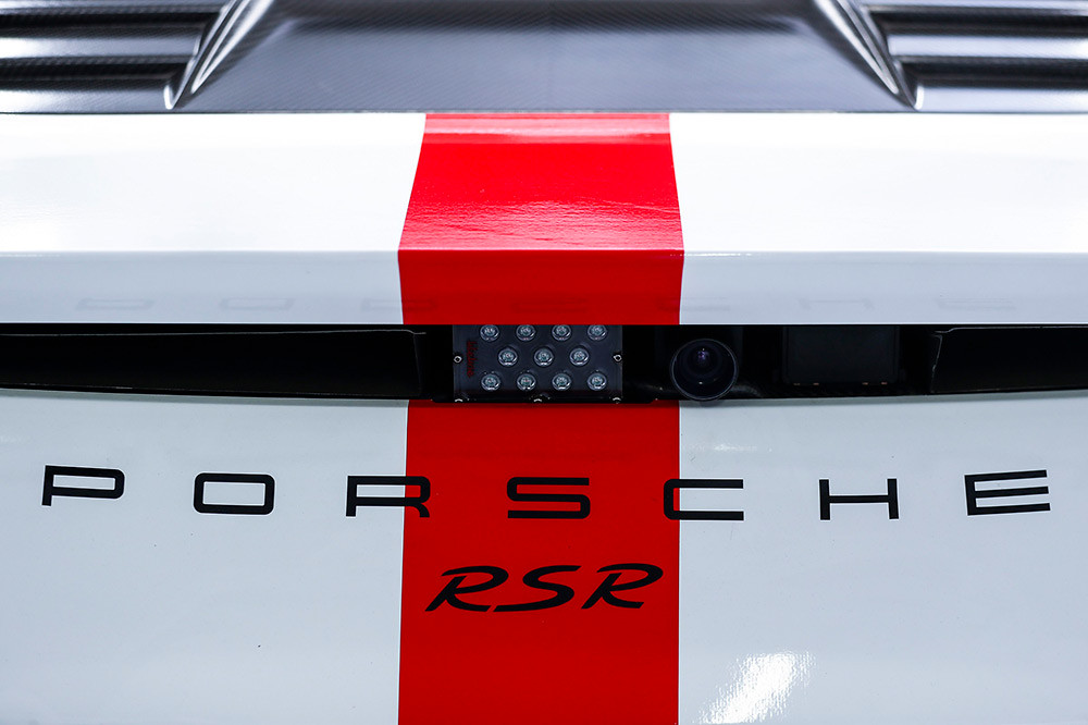 911 RSR 210716-5
