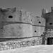 Castelo Aragonese