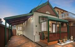 65 Bruce Street, Bexley NSW