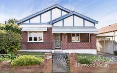 11 Edith Avenue, Concord NSW