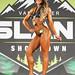 Women's Bikini- Novice-1st place- Kassandra Chretien