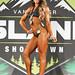 Women's Bikini - True Novice-1st place- Kassandra Chretien