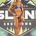 151-Stephanie Jones
