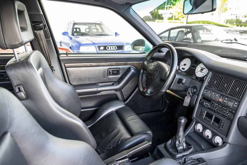 Porsche 210713-16