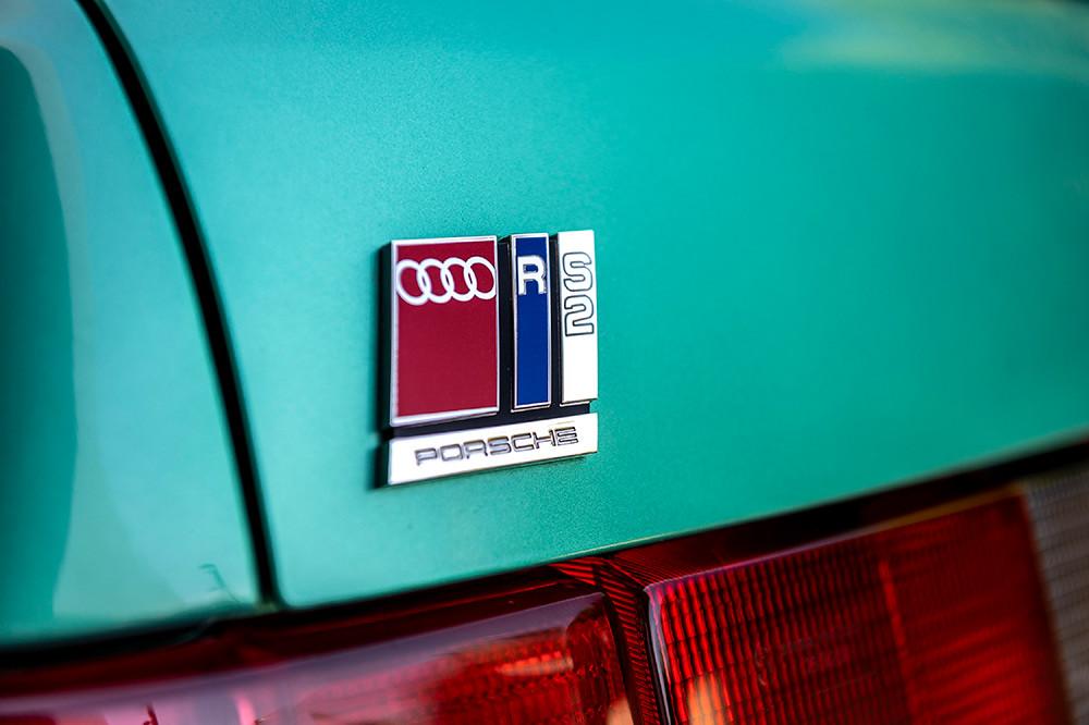 Porsche 210713-15