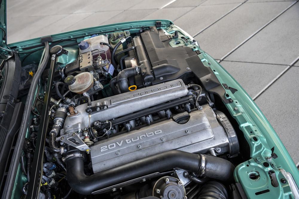 Porsche 210713-13