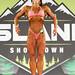 85- Sienna Brien