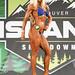 107- Rhonda Hart