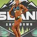 Women's Bodybuilding- Master 35+-1st place- Lindsay Zibrik