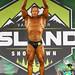 Men's Bodybuilding -OVERALL- Aiden Caldwell Michaud