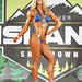 Women's Bikini - Open class C-1st- Stephanie Jones