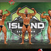 Men's Bodybuilding -Open Heavyweight-2nd-Charles Archibald--- 1st Mitchel Honoroski - 3rd Brian Yuen--