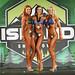 Women's Bikini - Master 35B+- 2nd Jaclyn Page - 1st Elisa Karri Jensen - 3rd Briar Charney