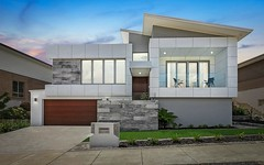 122 Langtree Crescent, Crace ACT