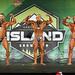 Men's Bodybuilding -Open Light Heavyweight-2nd Jason Leger -1st Aiden Caldwell Michaud---3rd Jay Baker--