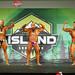 Men's Bodybuilding - Tue Novice-2nd Farren Brown -1st Jay Baker -3rd Nicholas Arter