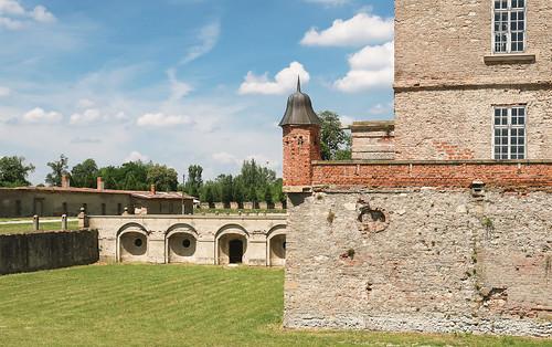021Jun 27: Holic Castle 9