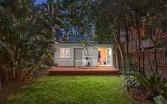 25 James Street, Enmore NSW