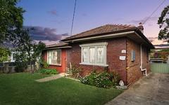 76 Correys Avenue, Concord NSW