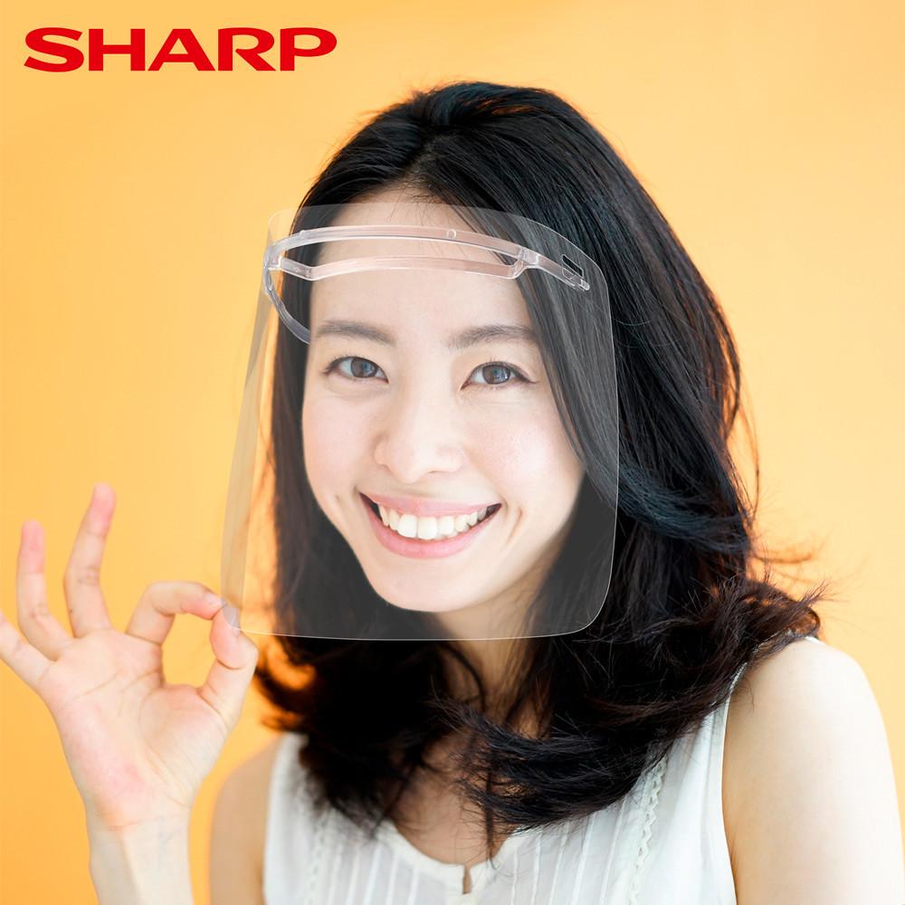 sharp 210719-3