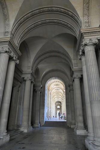 _DSC4516 : Le Louvre, Paris