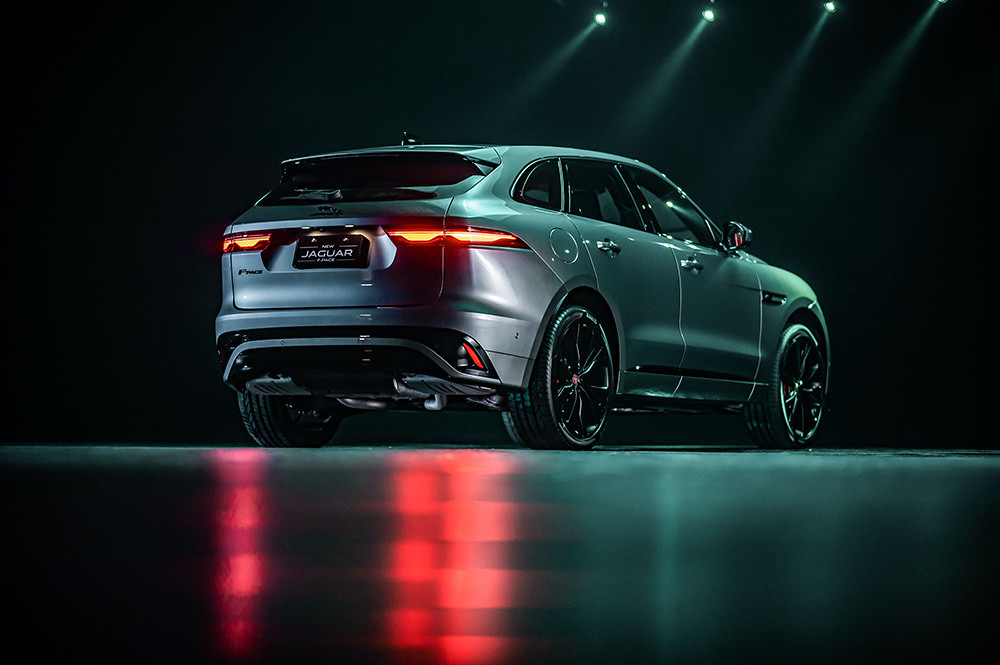 F-PACE 210719-3