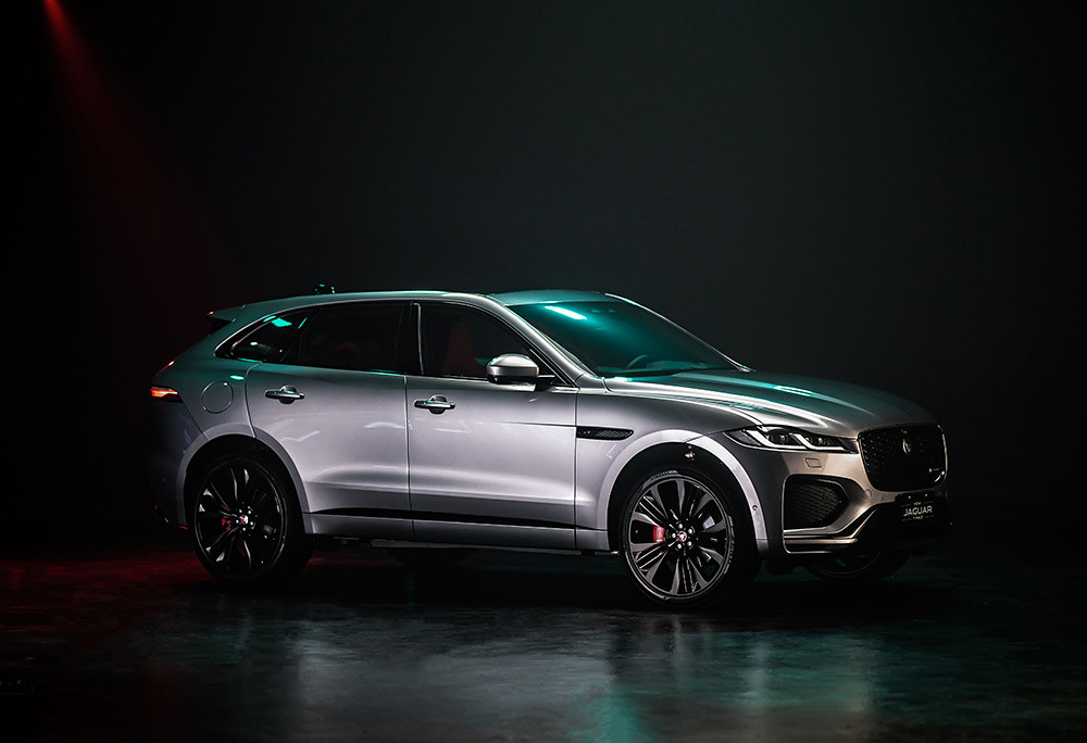 F-PACE 210719-1