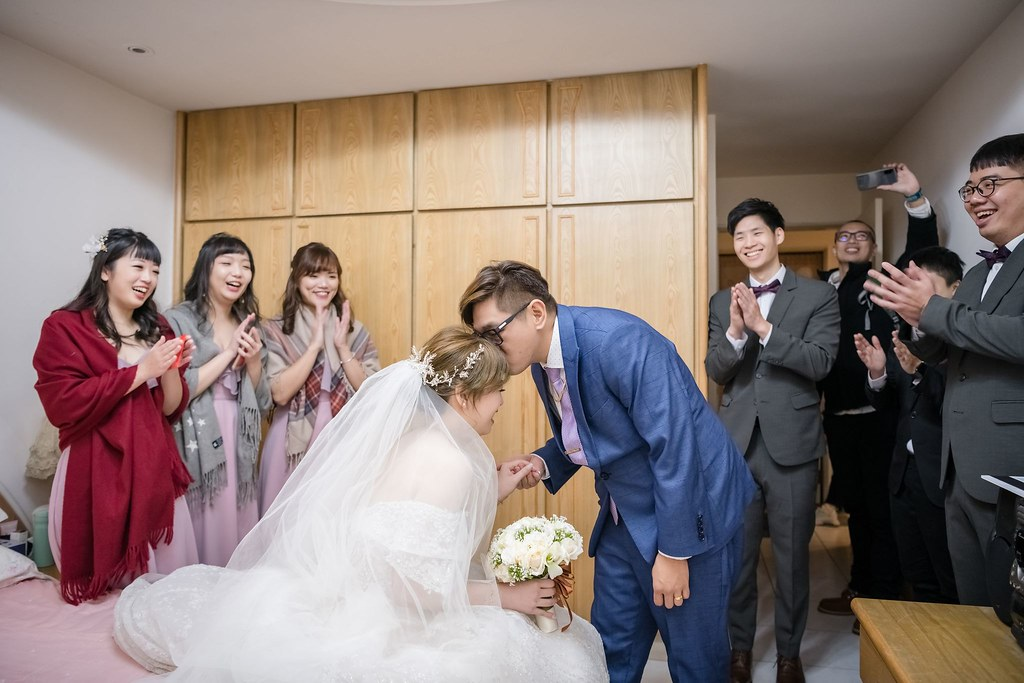 婚禮紀錄,台北婚禮攝影,AS影像,婚攝阿聖,自助婚紗,孕婦寫真,活動紀錄,台北婚禮攝影,鼎鼎宴會廳-Mega 50,婚禮類婚紗作品,北部婚攝推薦,鼎鼎宴會廳-Mega 50婚禮紀錄作品