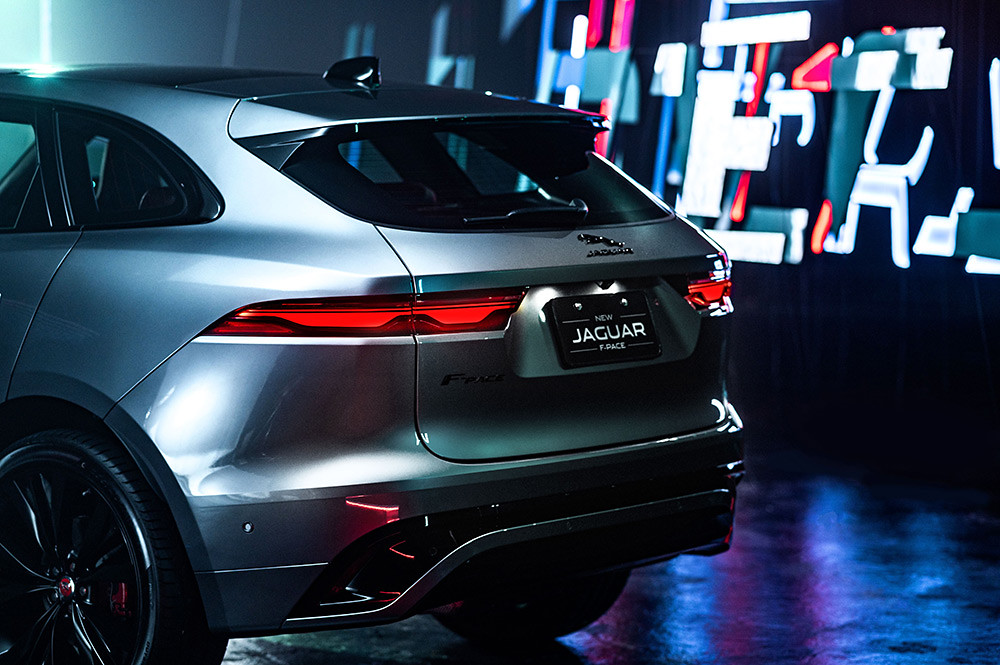 F-PACE 210719-4