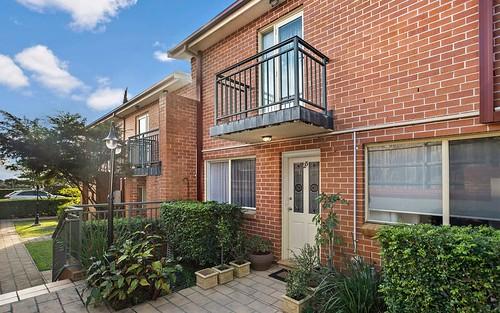 25/33-41 Hanks St, Ashfield NSW 2131
