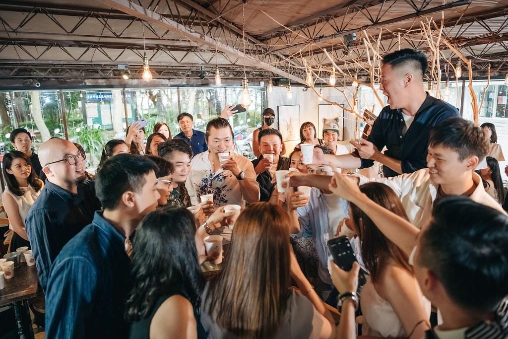 婚禮紀錄,台北婚禮攝影,AS影像,婚攝阿聖,自助婚紗,孕婦寫真,活動紀錄,台北婚禮攝影,GUMGUM Beer & Wings 雞翅酒吧,婚禮類婚紗作品,北部婚攝推薦,GUMGUM Beer & Wings 雞翅酒吧婚禮紀錄作品