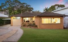 52 Somerset Avenue, Turramurra NSW