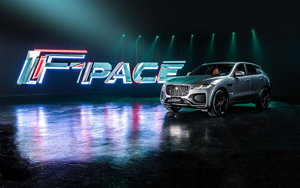 F-PACE 210719-2