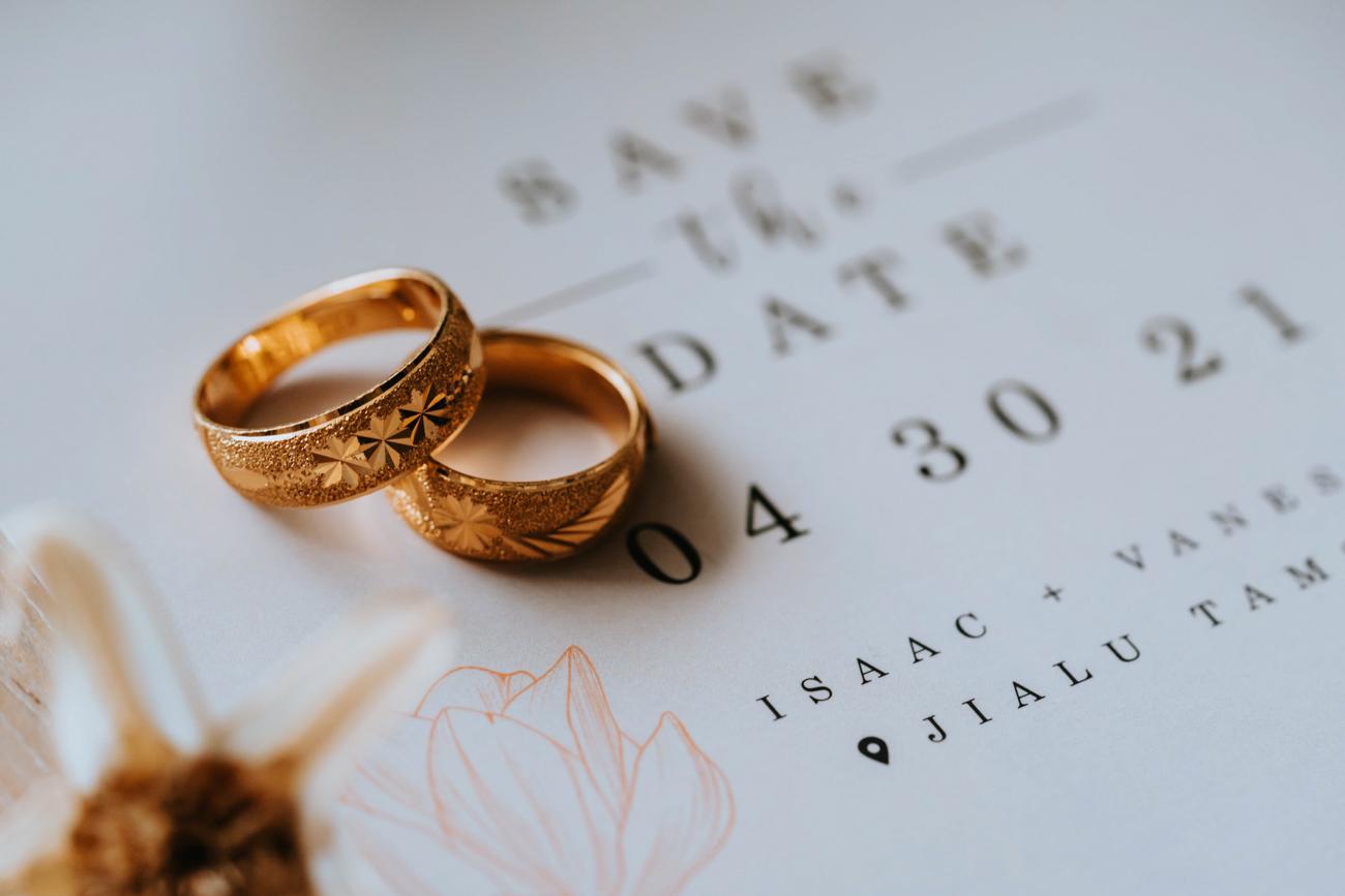 婚攝,淡水嘉廬,婚攝ANKER,推薦婚攝,美式婚禮,戶外證婚,戶外婚禮,喬治麥斯婚禮攝影