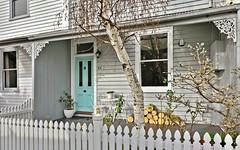 44 Wellington Street, North Hobart TAS