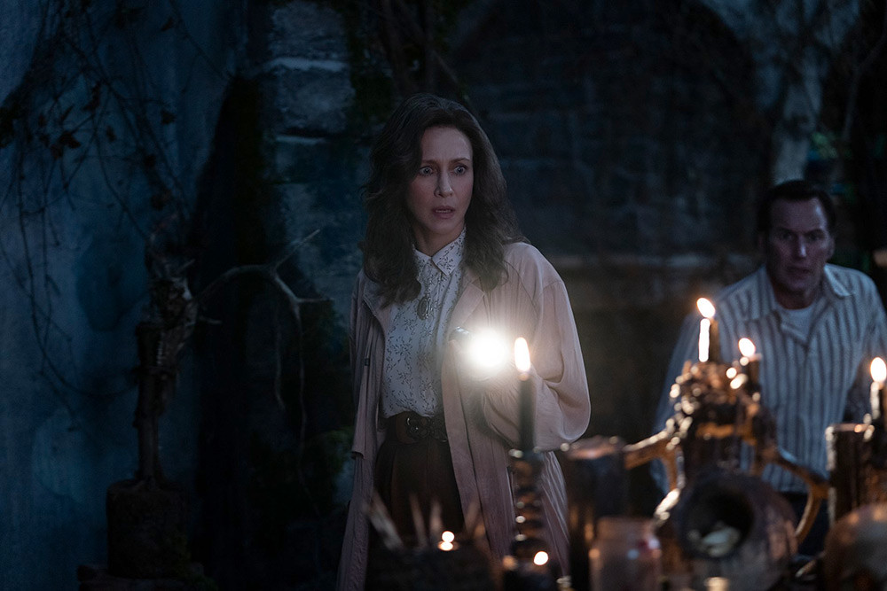 Conjuring 210720-2