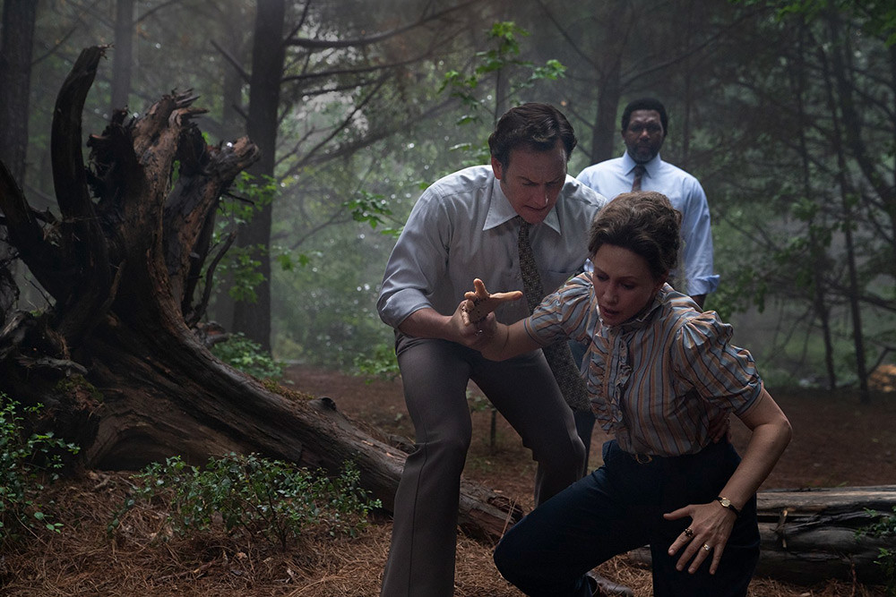 Conjuring 210720-1