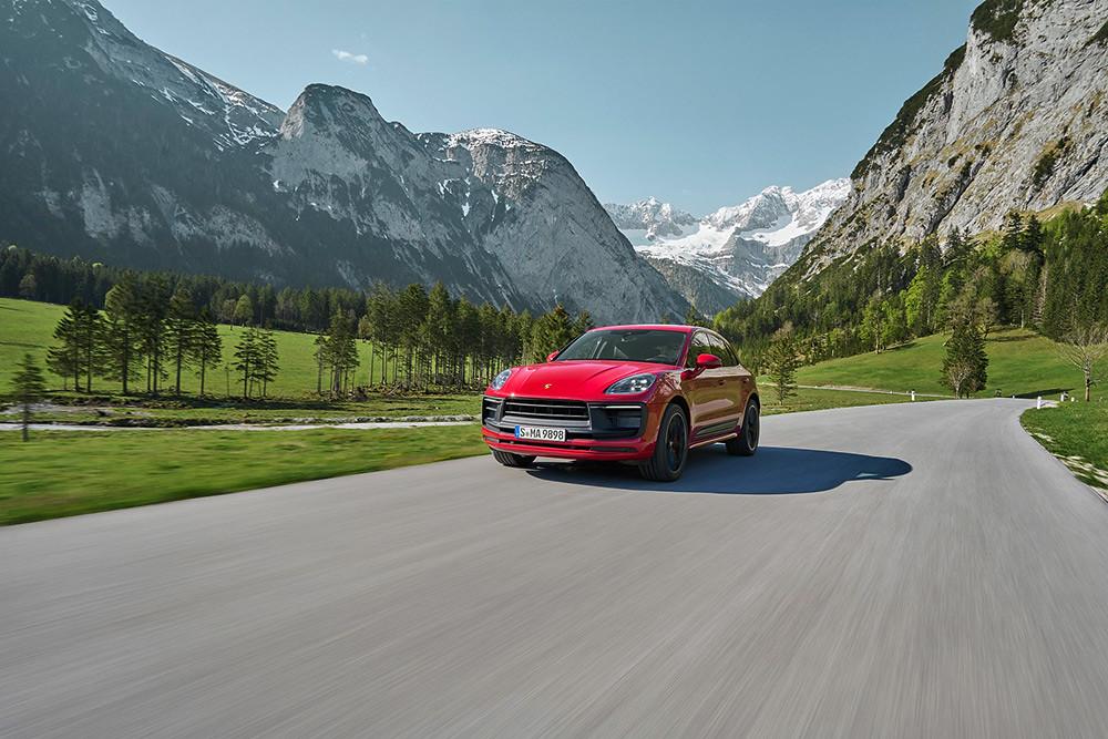 Porsche 210720-5