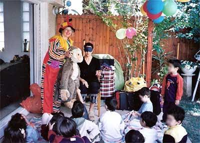 orly binder אורלי בינדר מלחינה מוזיקה טקסטים  מוזיקאית  שירי הפעלה  לילדים ריתמיקה  יוצרת  שירים ילדים  בשעת הפעלה